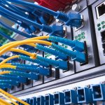 Benefits of Structured Cabling Systems