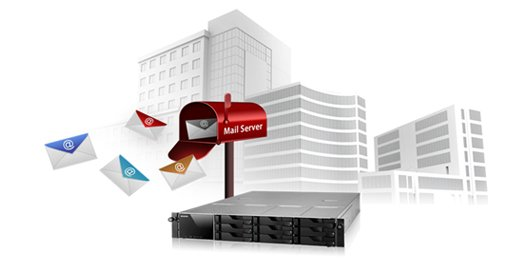 E-mail Solutions